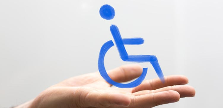disability article avis chauffeur